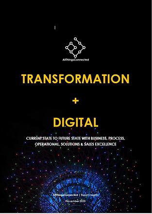Transformation Digital_WP.PNG