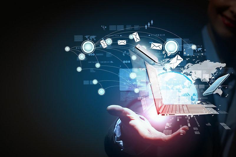Digital-Workplace-Technologies.jpg