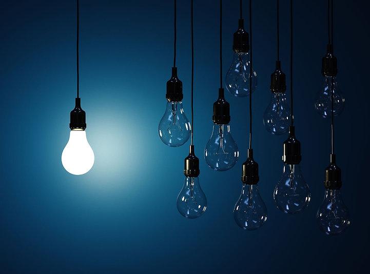 Lightbulb_Moment.jpg
