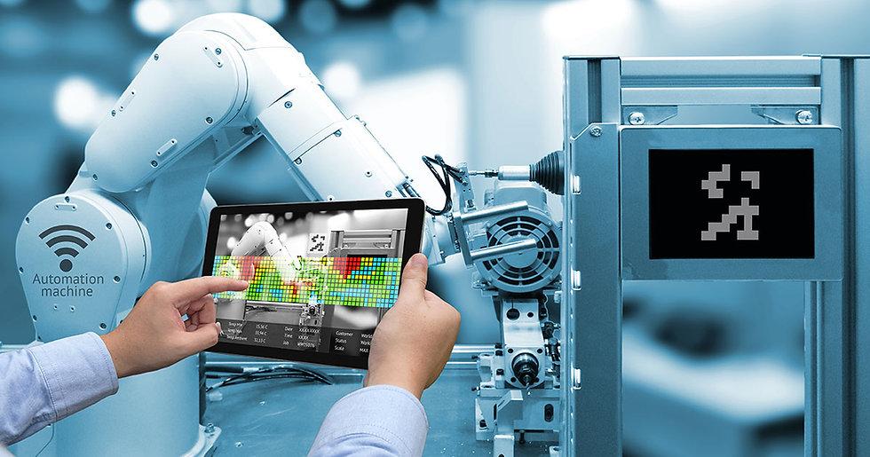 Factories-of-Future-1200x630.jpg