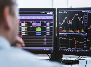 Best 5 Books For Serious Traders