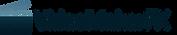VideoMakerFX Logo | ExpertMe