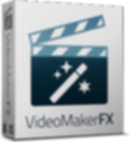 VideoMakerFX | ExpertMe