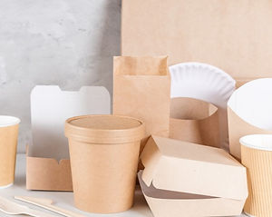 eco-friendly-disposable-tableware-paper-cups-dishes-bag-fast-food-containers-bamboo-wooden-cutlery_1