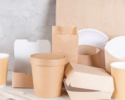 eco-friendly-disposable-tableware-paper-
