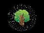 OFT Logo transparent.png