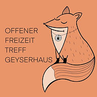 Logo OFT-GH.jpg