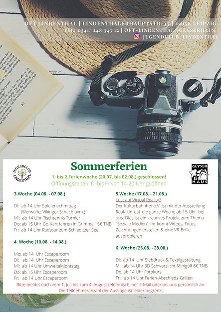 Sommerferienprogramm 2020.png