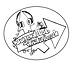 Logo OFT-W.png