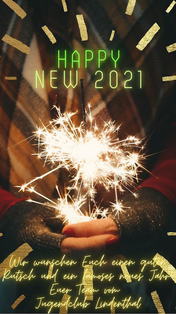 OFT Neujahrsgrüße 2021.png
