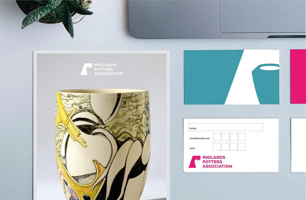 Midlands Potters Association_Artboard 4.