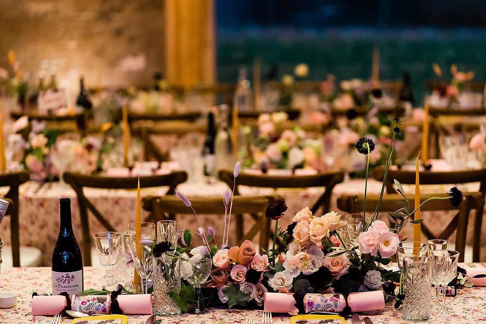Elmore Court Wedding Colour Scheme how to choose your wedding colours