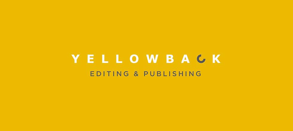 Yellowback 2020-01.jpg