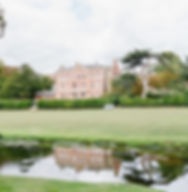 ardington-house-wedding-sarah-will-previ