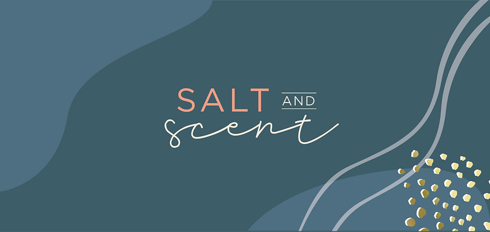 Salt and Scent Logo.jpg