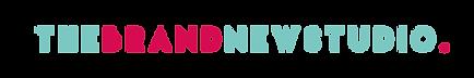 TheBrandNewStudio Logo Main 2020-01.png