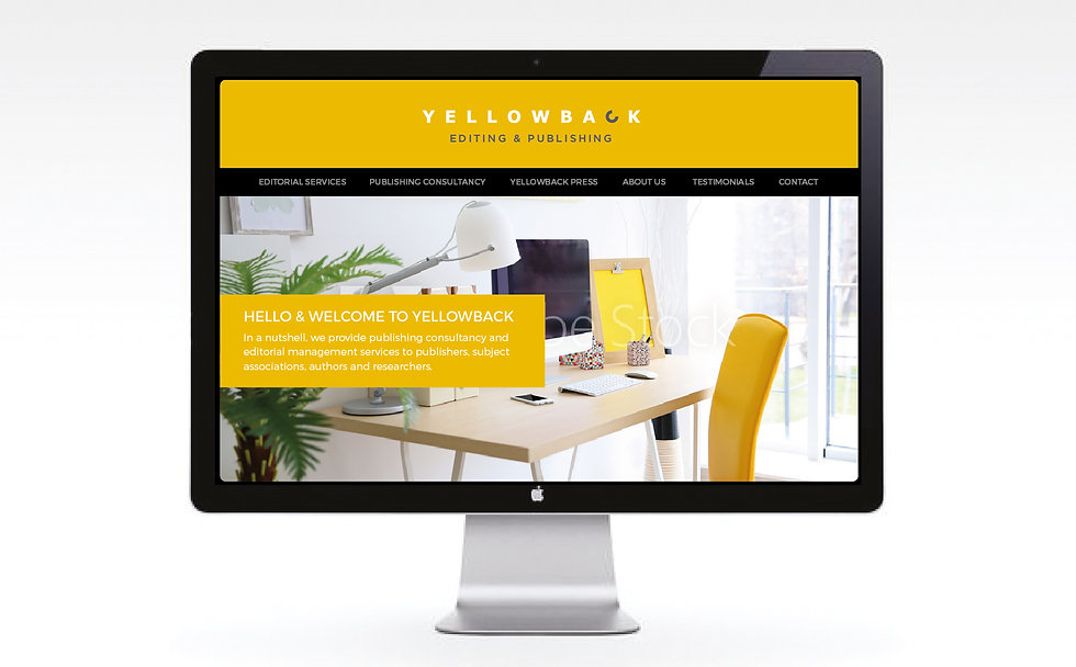 Yellowback 2020-06.jpg