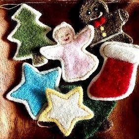 class-thumb-cookies.jpg