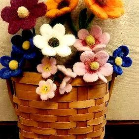 class-thumb-wildflowers.jpg