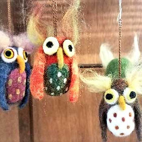 class-thumb-owls.jpg