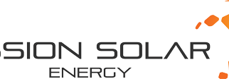 MISSION SOLAR ENERGY DONATES SOLAR PANELS