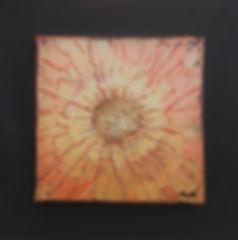 Fleur de bronze 30 cm x 30 cm.jpg
