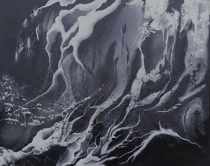 Torrent galactique 100 cm x 80 cm.jpg