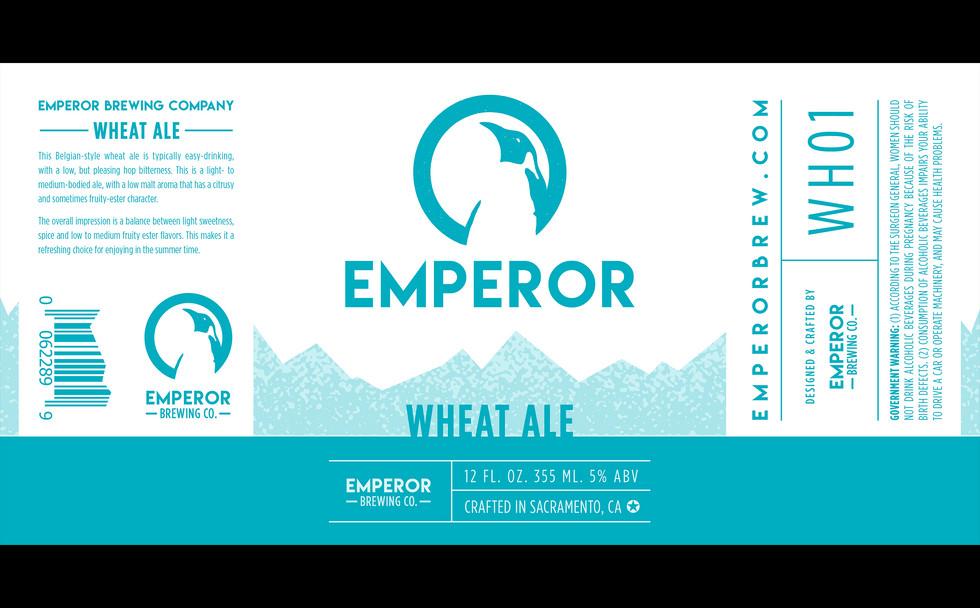EmperorBrew_Labels_03082019_edited.jpg