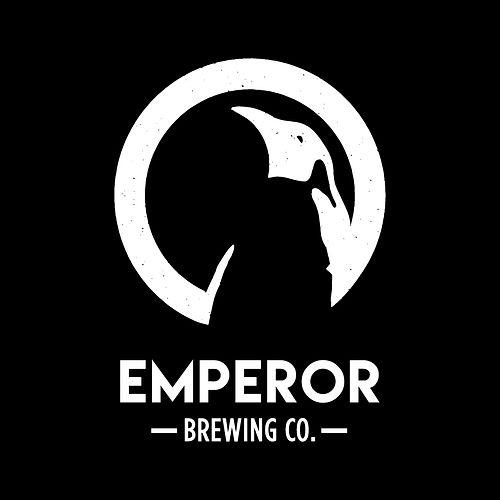 emperor_brew_glacierblue2 copy 2logo.jpg