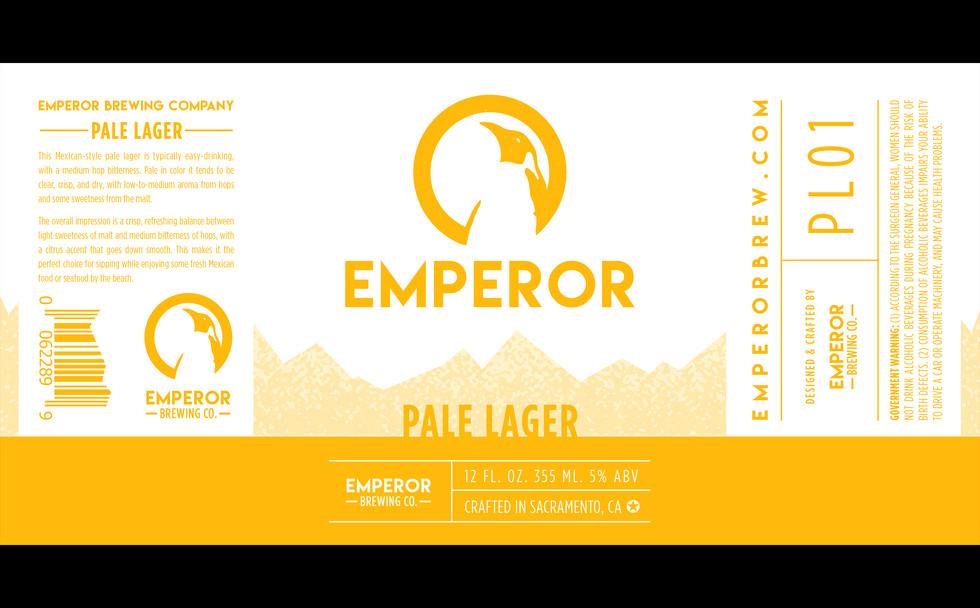 EmperorBrew_Labels_palelager_edited.jpg