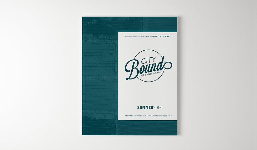 CityBound_Mock_Cvr.jpg