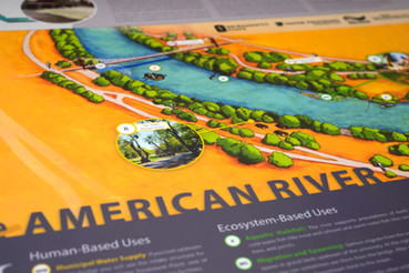 AmericanRiverSign_1_edited.jpg