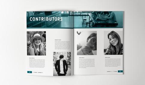 CityBound_Mock_inside_contributors.jpg