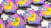 product_shots_2_edited_edited.jpg