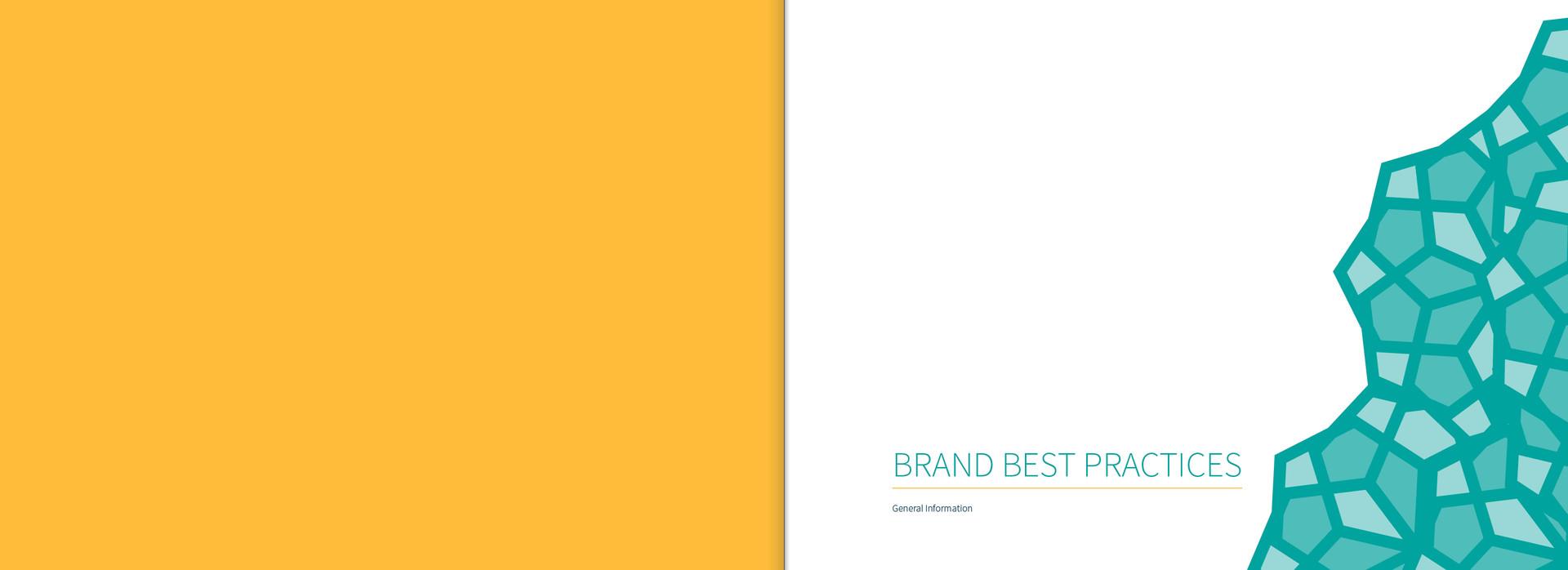 BrandBook33.jpg