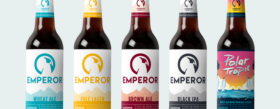 emperorbrew_5bottle_mock_edited.jpg
