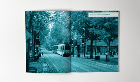 CityBound_Mock_Spotlight2.jpg
