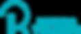 rt_logotype1x7467.png