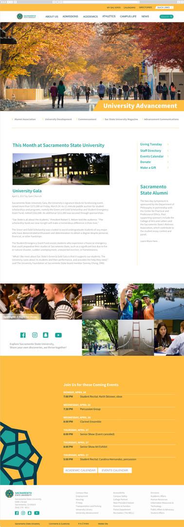 SSU_Advassuweb.jpg