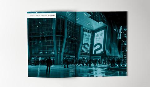 CityBound_Mock_Spotlight.jpg