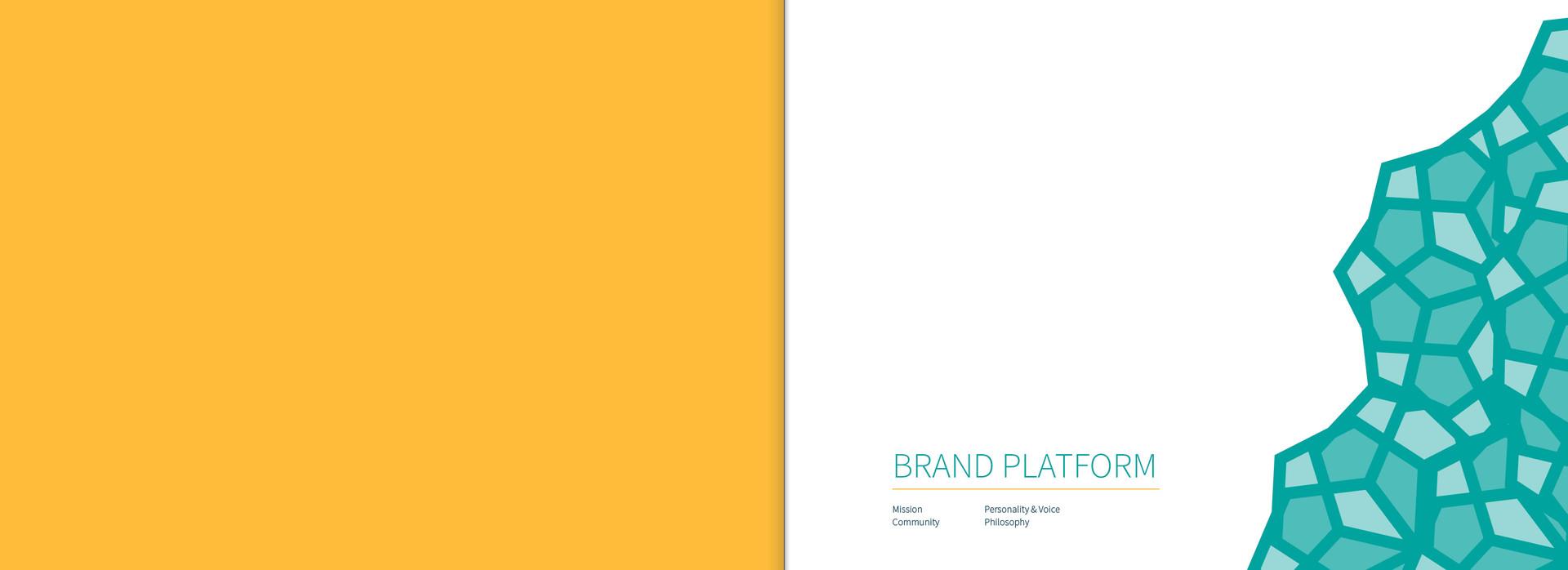 BrandBook6.jpg