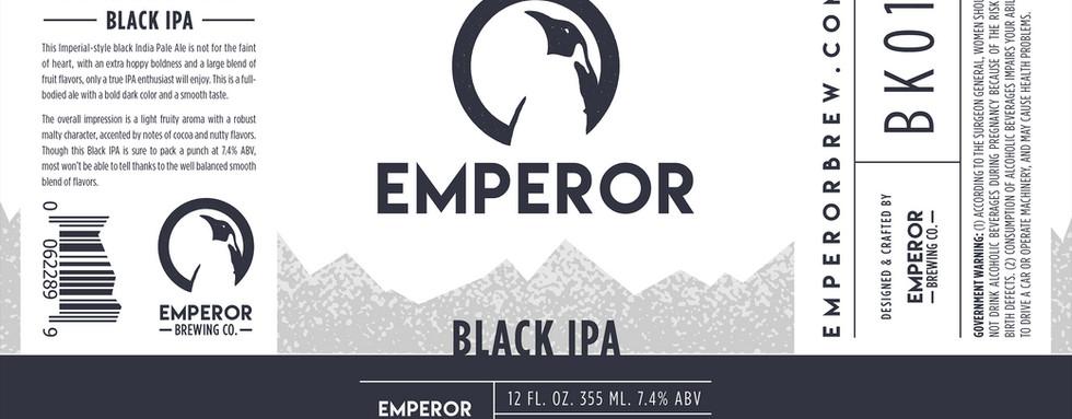 EmperorBrew_Labels_blackipa_edited.jpg
