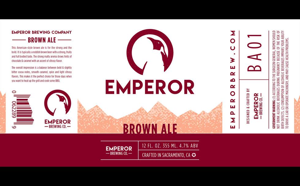 EmperorBrew_Labels_brownale_edited.jpg