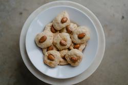 Food_photography-14