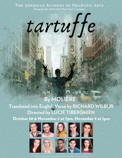 Tartuffe-2