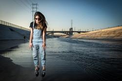 LA_River_Test-31-3