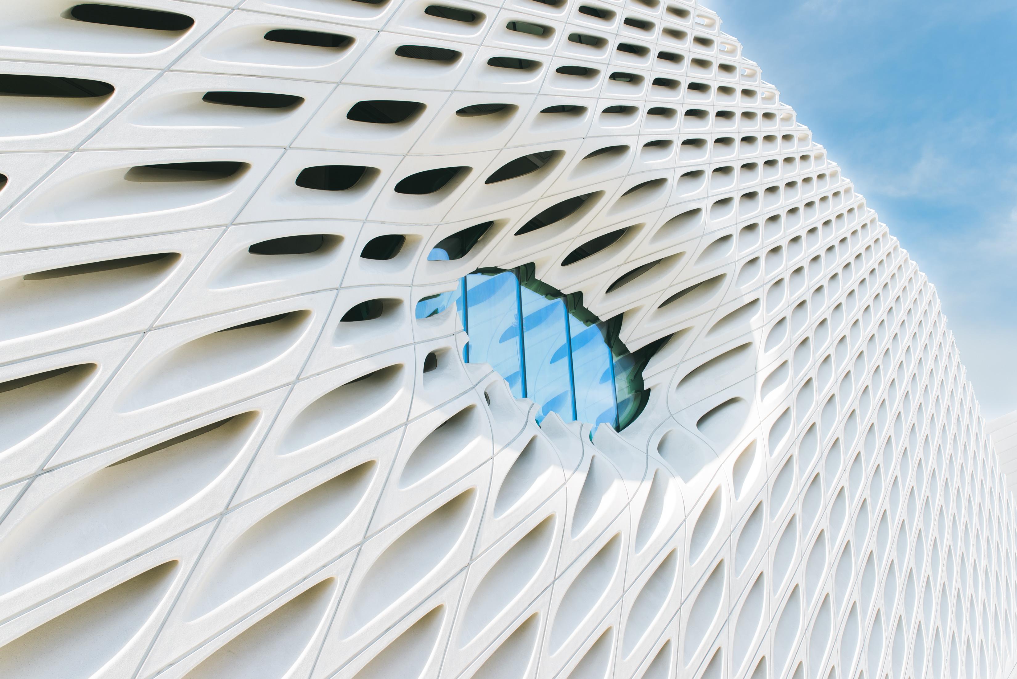 Architecture_Interiors14