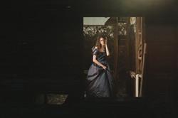 Melanie_-_El_Mirage-114