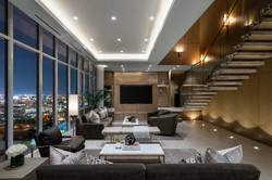Architecture_Interiors30