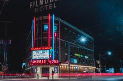 TorontoJune2018-1436_edited